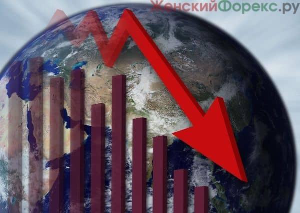priznaki-ekonomicheskogo-krizisa