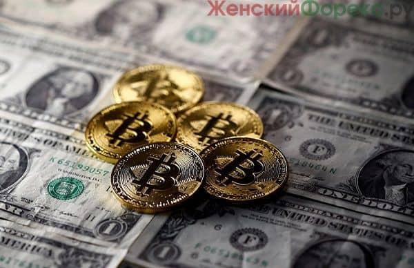 zapusk-kriptovalyuty