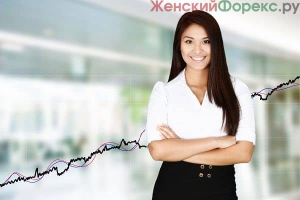 zhenschiny-v-torgovle