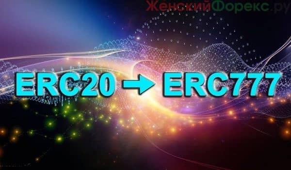 erc777