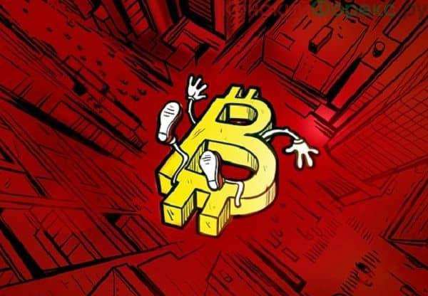 krah-bitkoina