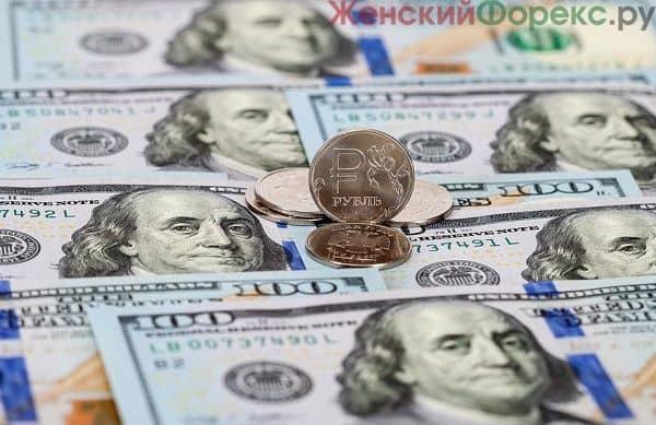 prognoz-kursa-dollara-na-oktyabr-2018-goda