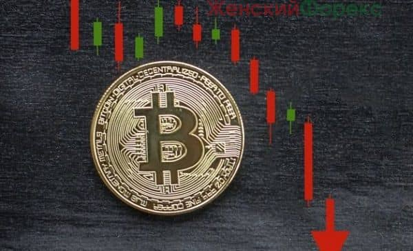 shorting-kriptovalyut