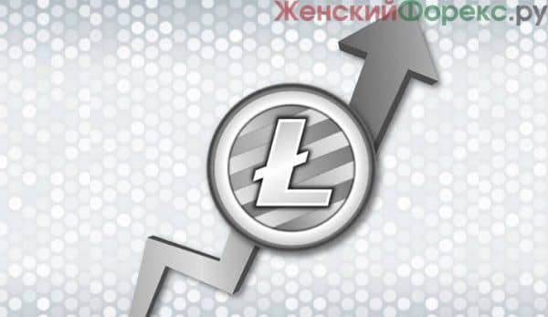 krany-litecoin