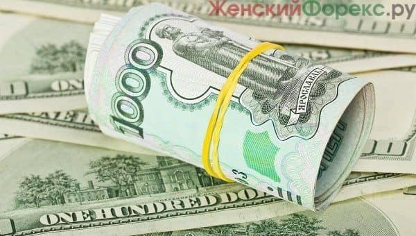 prognoz-kursa-dollara-na-noyabr-2018-goda