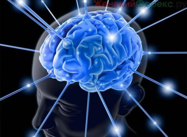 psihologicheskie-indikatory