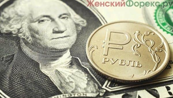 prognoz-kursa-dollara-na-dekabr-2018