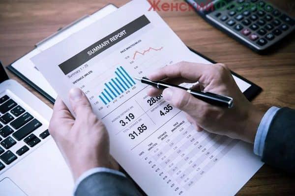 analiz-rezultatov-torgovli