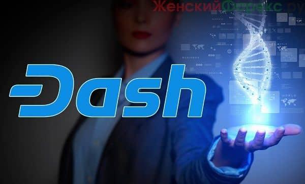 dash-puly