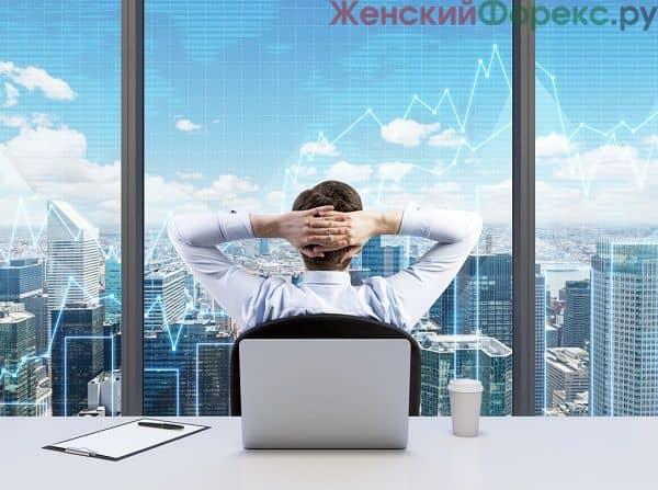sposoby-zaklyucheniya-sdelok