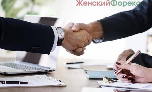 akkreditiv-sberbanka-pri-pokupke-nedvizhimosti