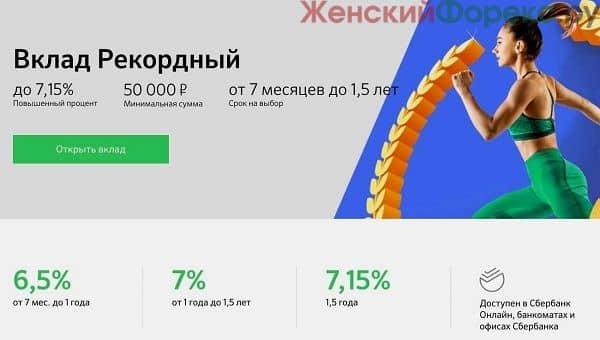 vklad-rekordnyy-ot-sberbanka
