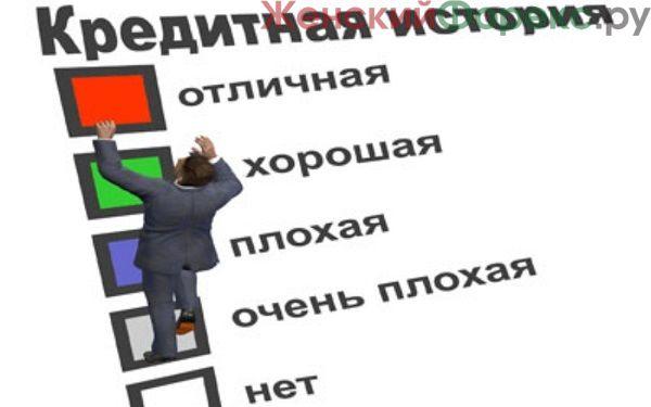 kak-ispravit-kreditnuyu-istoriyu-v-sberbanke