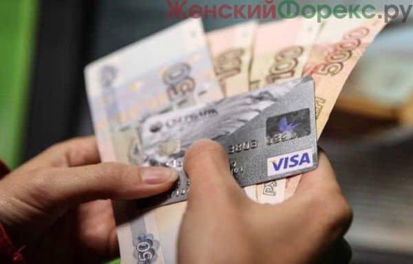 minimalnyy-platezh-po-kreditnoy-karte-sberbanka