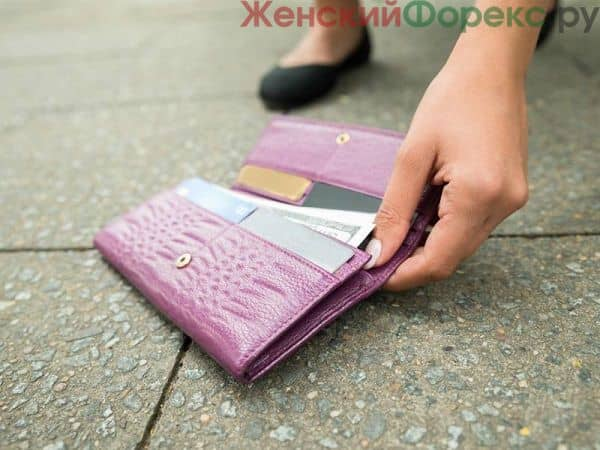 chto-delat-esli-nashel-kartu-sberbanka