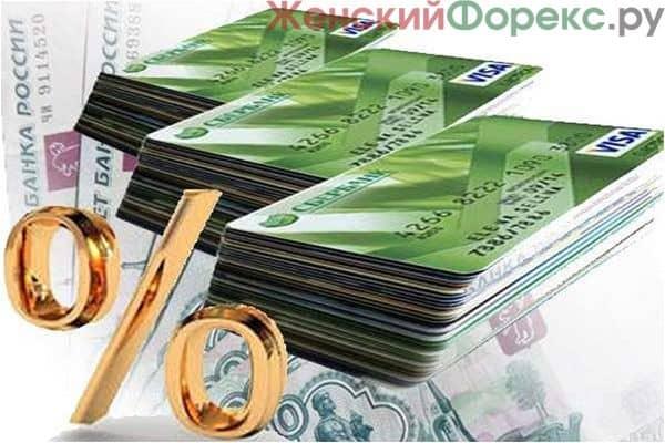 kak-nachislyayutsya-protsenty-po-kreditnoy-karte-sberbanka
