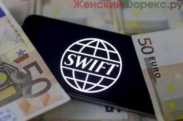mezhdunarodnye-perevody-ot-sberbanka