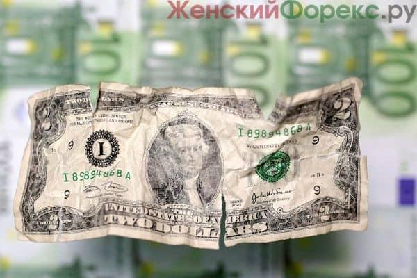 svezhiy-prognoz-kursa-dollara-na-aprel-2019-goda