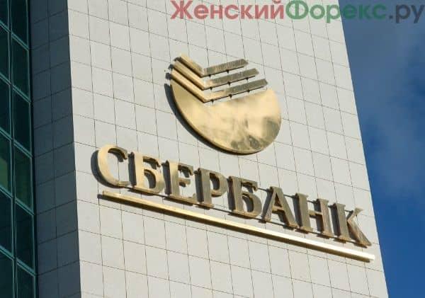 Дочерние банки Сбербанка