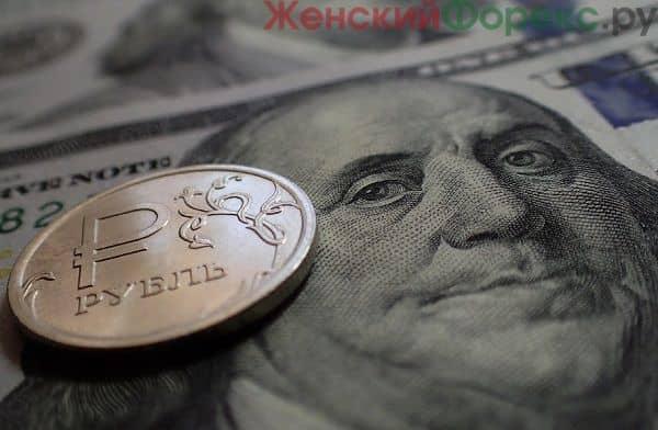 prognoz-kursa-dollara-na-iyun-2019-goda