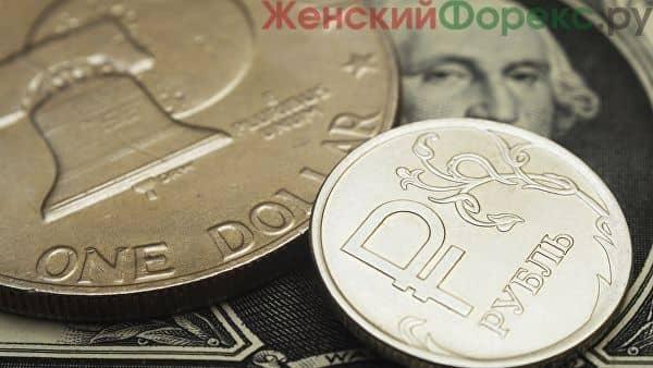 svezhiy-prognoz-kursa-dollara-na-may-2019-goda
