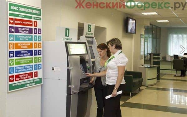 zarplatnyy-proekt-sberbanka