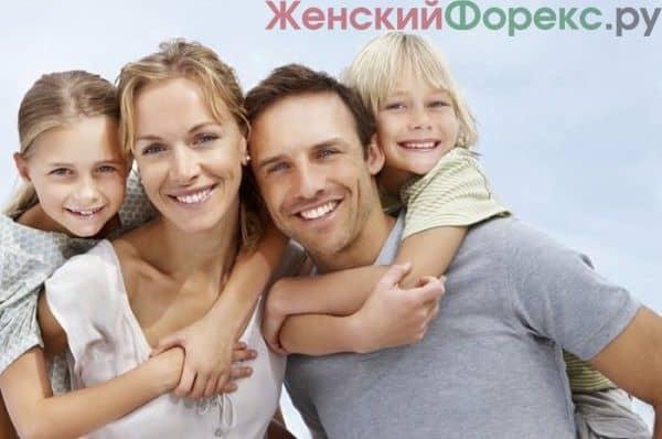 ipoteka-pod-materinskiy-kapital-ot-sberbanka