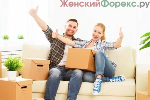 skolko-rassmatrivaetsya-zayavka-na-ipoteku-v-sberbanke