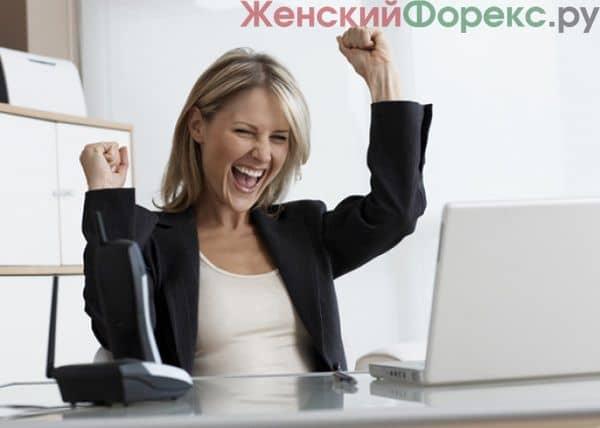 uspeshnaya-torgovlya-po-macd