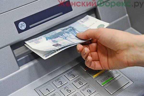 limit-snyatiya-nalichnyh-v-sberbanke