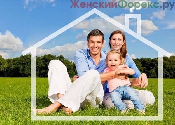 zaem-pod-materinskiy-kapital-v-sberbanke