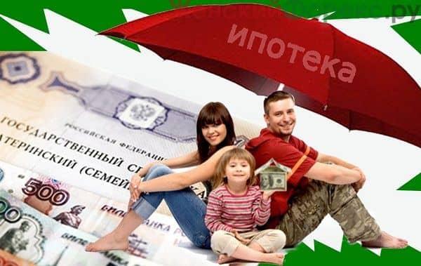 Кто может выдавать займы под материнский капитал