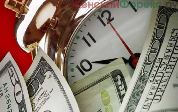 chto-takoe-prolongatsiya-vklada-v-sberbanke