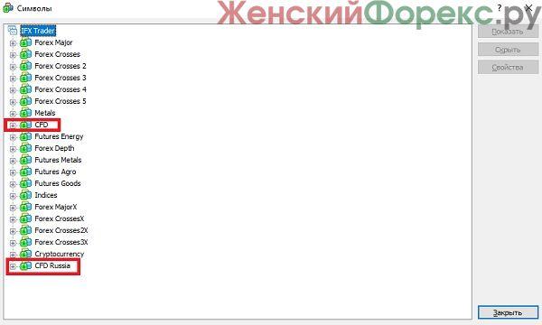 kak-dobavit-aktsii-v-mt4