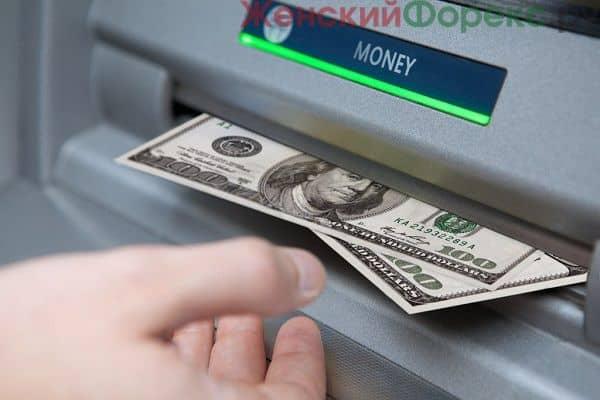 kak-snyat-dollary-s-karty-sberbanka