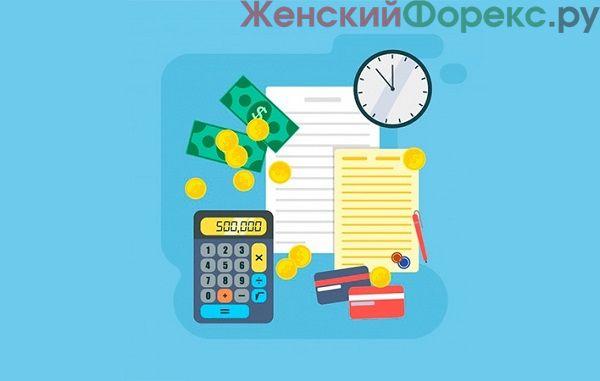 kalkulyator-kreditnoy-karty-sberbanka