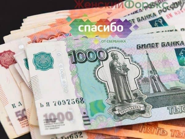 kak-obnalichit-bonusy-spasibo-ot-sberbanka