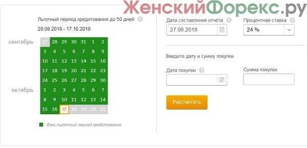 lgotnyy-period-kreditnoy-karty-sberbanka