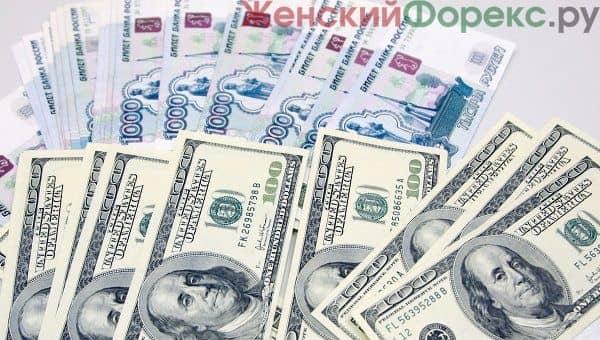 svezhiy-prognoz-kursa-dollara-na-yanvar-2020-goda