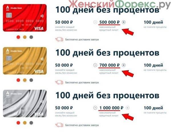 kak-uvelichit-kreditnyy-limit-po-karte-alfa-banka