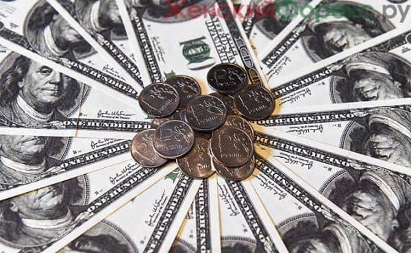 Прогноз курса доллара на февраль 2020 года