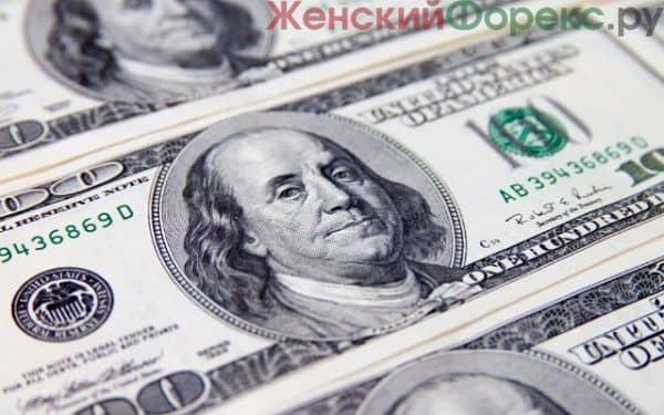 foreks-so-100-dollarov