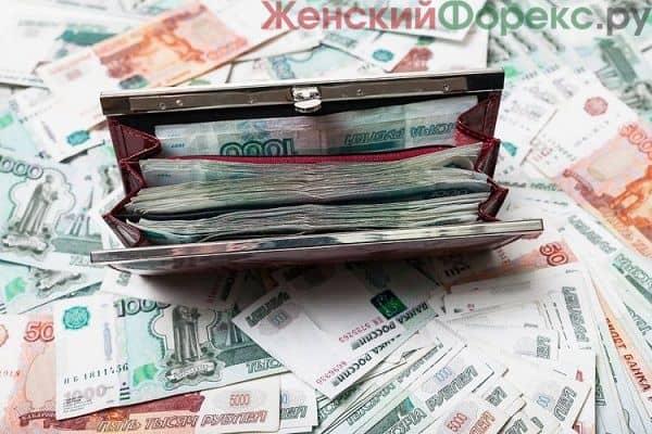 indikator-gorizontalnogo-obema-dlya-mt4