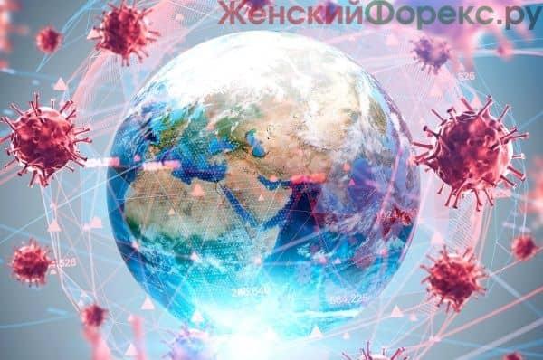 koronavirus-i-torgovlya