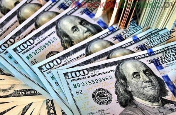 prognoz-kursa-dollara-na-mart-2020-goda