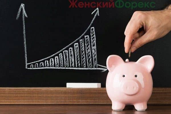 vklady-dlya-fizicheskih-lits-ot-alfa-banka