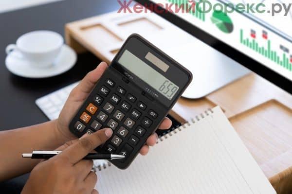 kreditnyy-kalkulyator-alfa-banka