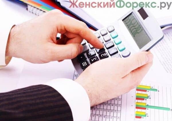 Кредитный калькулятор Альфа банка
