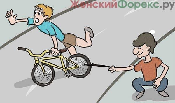 kak-brokery-ohotyatsya-za-stopami