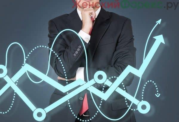 kvalifitsirovannyy-investor